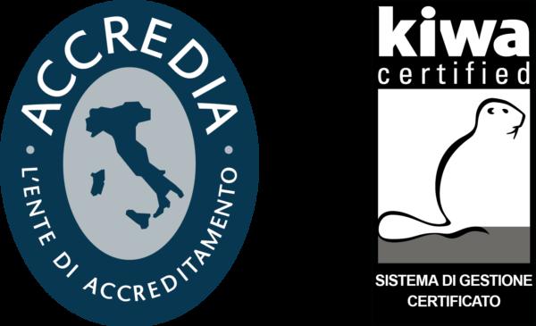 Kiwa_Accredia